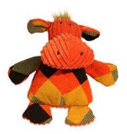 HuggleHounds Hippo