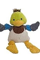 HuggleHounds Duck