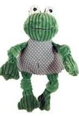 HuggleHounds Frog