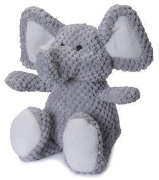 Go Dog Elephant