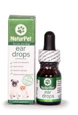Naturpet Ear Drops