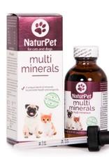 Naturpet Multi-Minerals