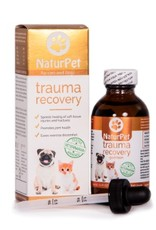 Naturpet Trauma Recovery
