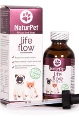 Naturpet Life Flow