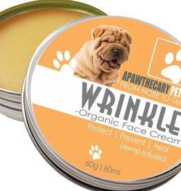 Apawthecary Pets Wrinkles Cream