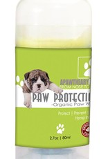 Apawthecary Pets Paw Protection