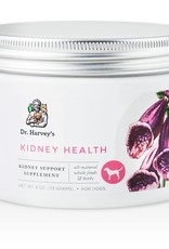 Dr. Harveys Kidney Health