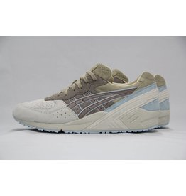 Asics Gel-Sight (H711L-1212) Taupe Grey