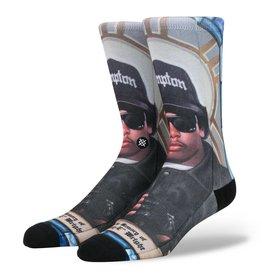 Stance Stance Praise Eazy-E Socks