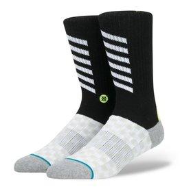 Stance Stance Transparent Socks