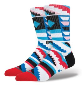 Stance Stance Scenario Socks