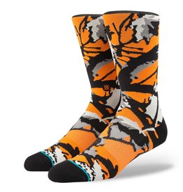 Stance Stance Prey Socks
