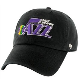47 Brand Jazz Clean Up Hat