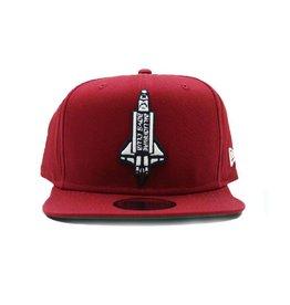 Billionaire Boys Club Club Booster Hat