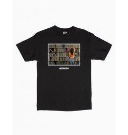 Acrylick Inspector T-Shirt