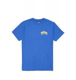 The Hundreds x Animaniacs Falling T-Shirt