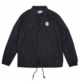 Billionaire Boys Club x Hebru Flyboy Coaches Jacket