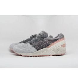 Asics Gel-Sight (H711L-9797) Carbon/Carbon