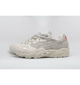 Asics Gel-Diablo (HL7Y3-1212) Feather Grey