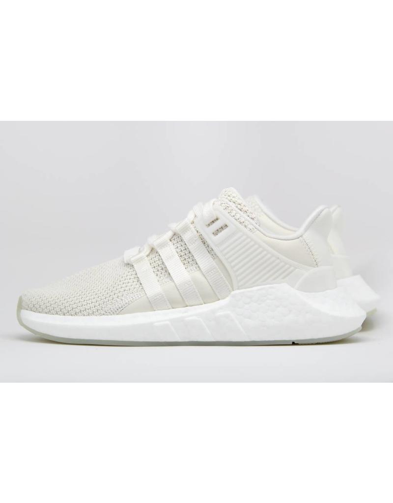 adidas EQT Support 93/17 (Core Black / Core Black / Footwear White