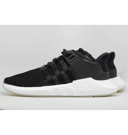 Adidas EQT Support 93/17 (BZ0585)