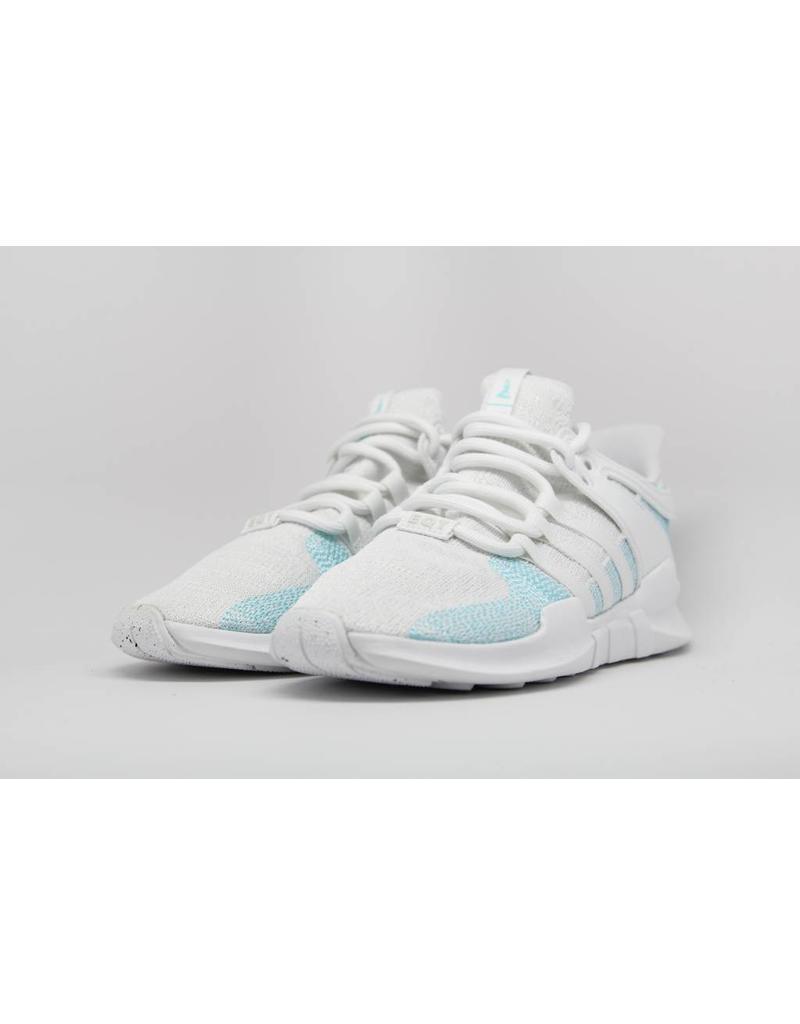 Zapatos 5ea15 separación 156f6 Adidas EQT Parley ac7804