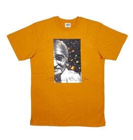 Billionaire Boys Club Mahamta S/S T-Shirt