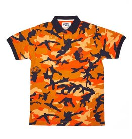 Billionaire Boys Club Evolve S/S Polo