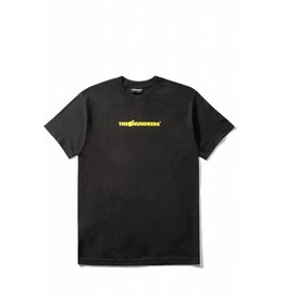 The Hundreds Love Hate T-Shirt
