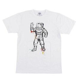 Billionaire Boys Club Astronaut S/S T-Shirt