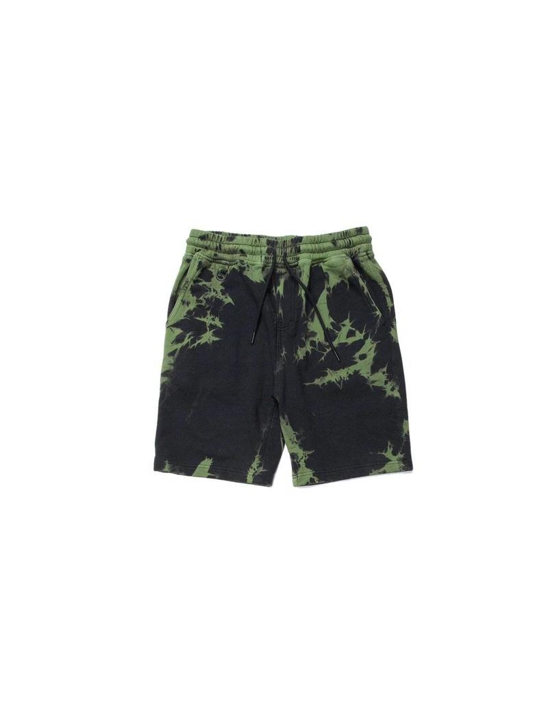 Publish Brand Karlow Shorts