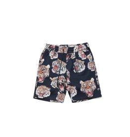 Publish Brand Kael Shorts
