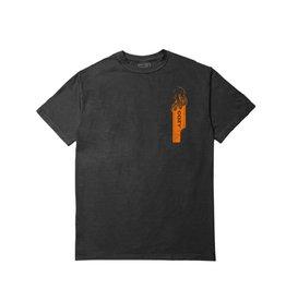 Team Cozy Fire Films T-Shirt