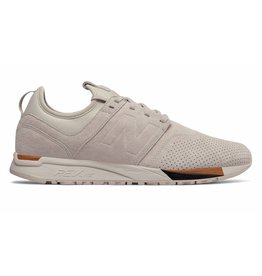 New Balance 247 LUXE (MRL247WS)