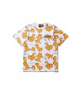 The Hundreds x Garfield Mood T-Shirt
