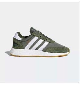 Adidas I-5923 (CQ2492)