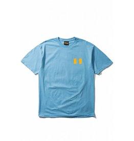 The Hundreds x Garfield Wildfire T-Shirt