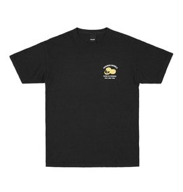 ONLY NY Hudson Bagels T-Shirt