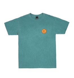 ONLY NY Foot Trail T-Shirt
