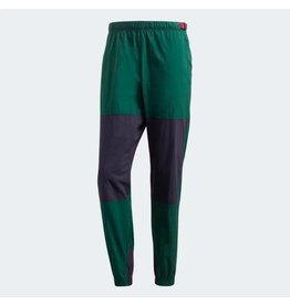 Adidas Atric Pants (CD6806)