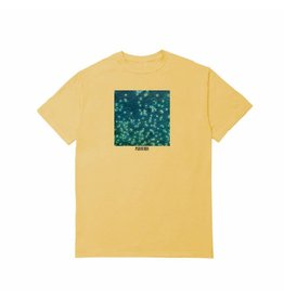 Pleasures Conception T-Shirt