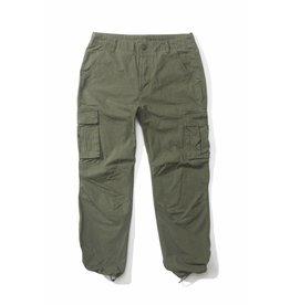 The Hundreds Desert Cargo Pants