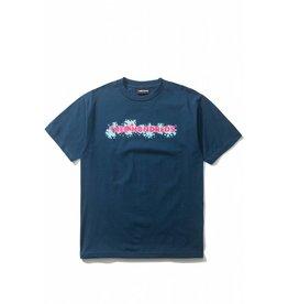 The Hundreds Bubble Bar T-Shirt
