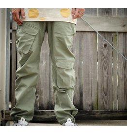 Publish Brand Gus Cargo Pants