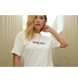Beignet Boys Cuban Links T-Shirt