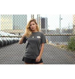 Beignet Boys V3 Plate T-Shirt