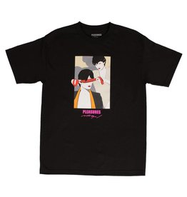 Pleasures Blindfold T-Shirt