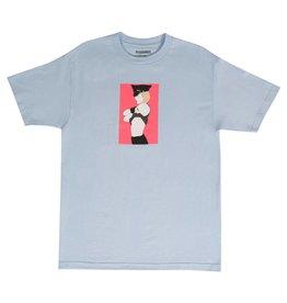 Pleasures Arrested T-Shirt