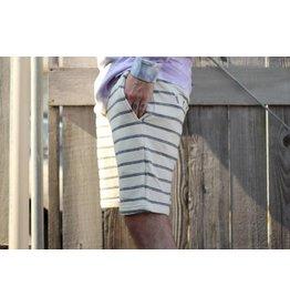 Akomplice Auburn Shorts