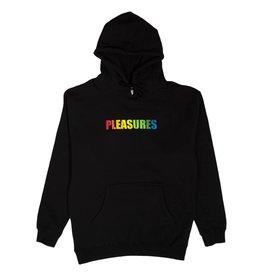 Pleasures Spectrum Hoody